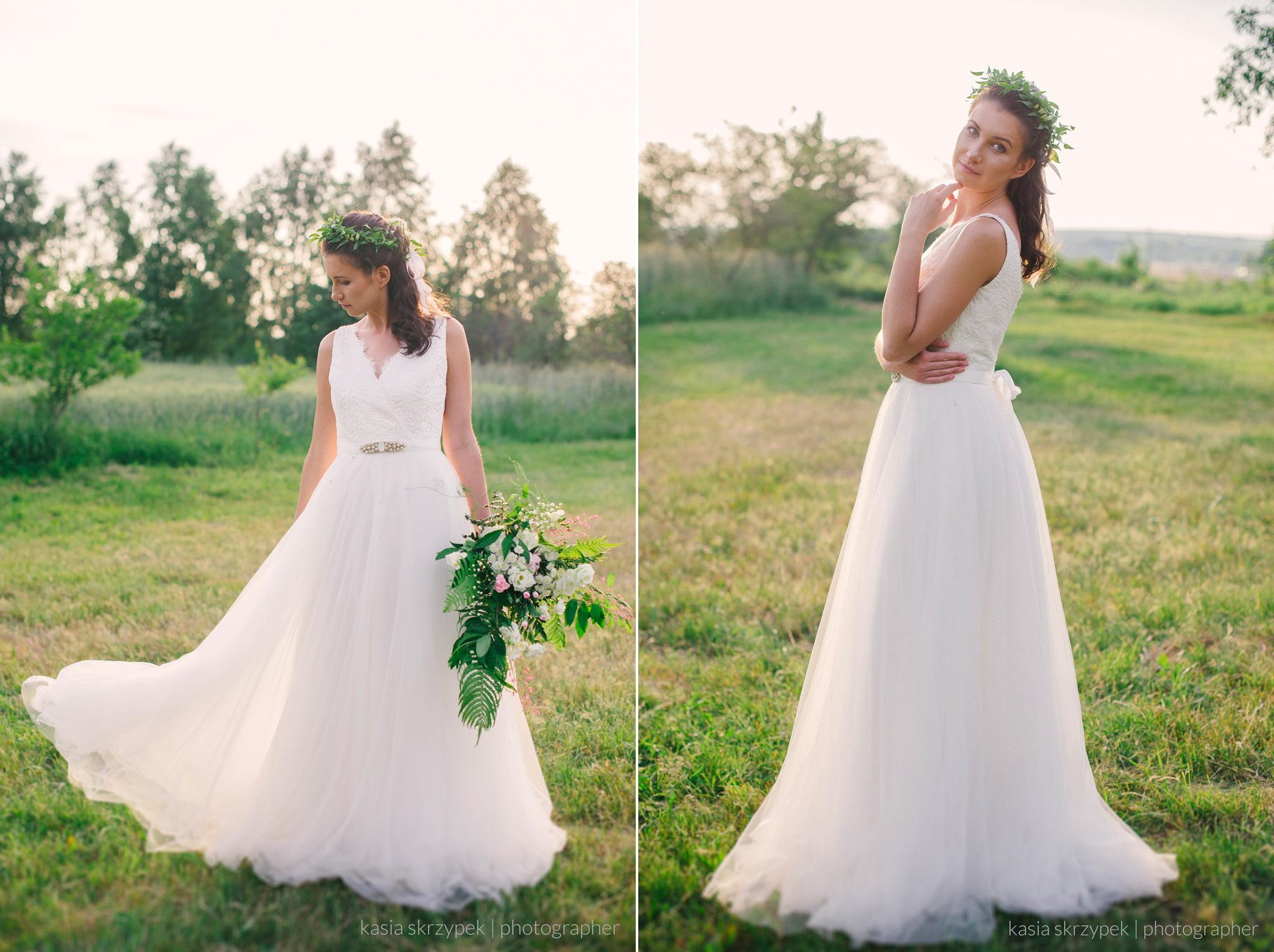 Blog-Botanical-Wedding-Styled-Shoot-17
