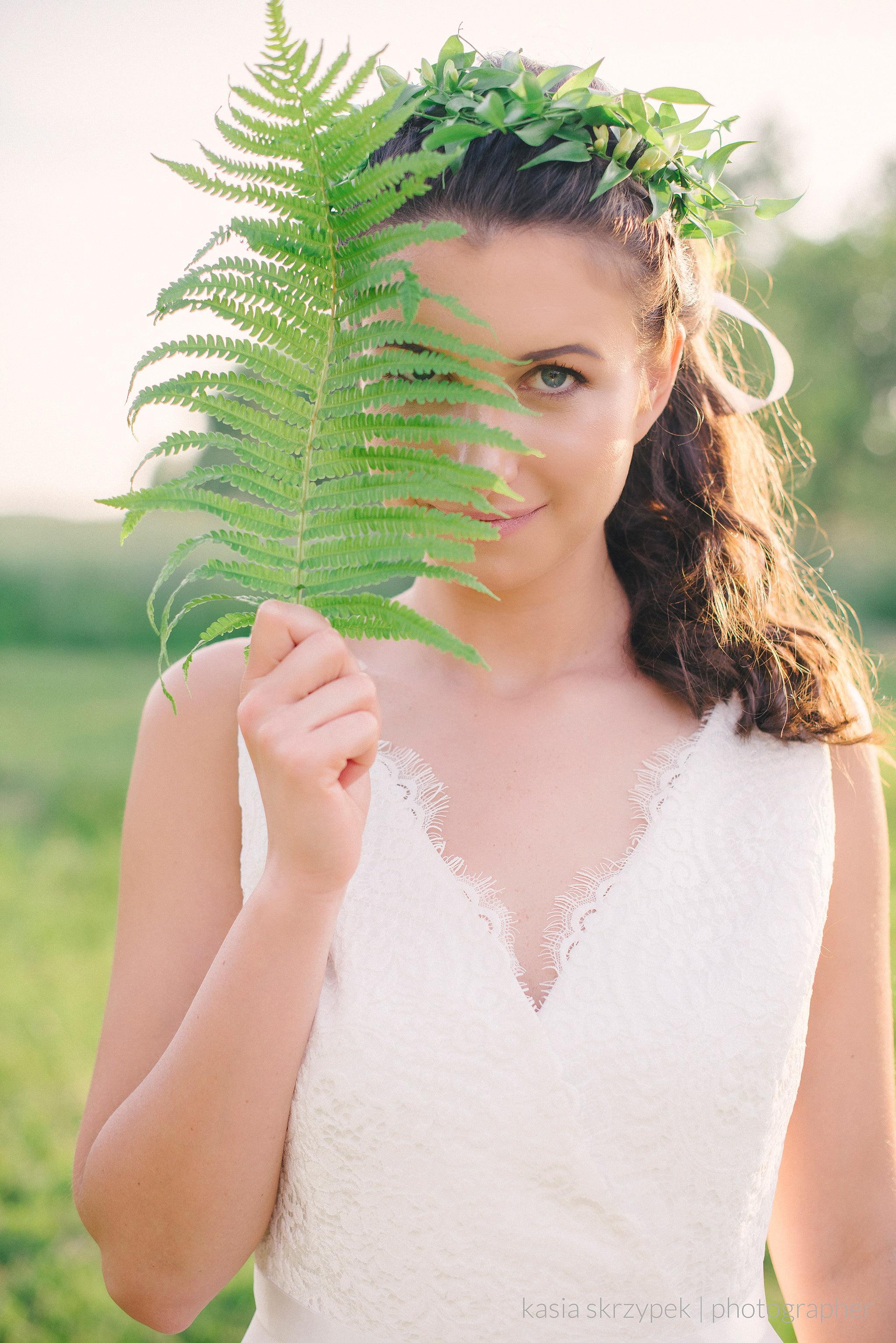 Blog-Botanical-Wedding-Styled-Shoot-18
