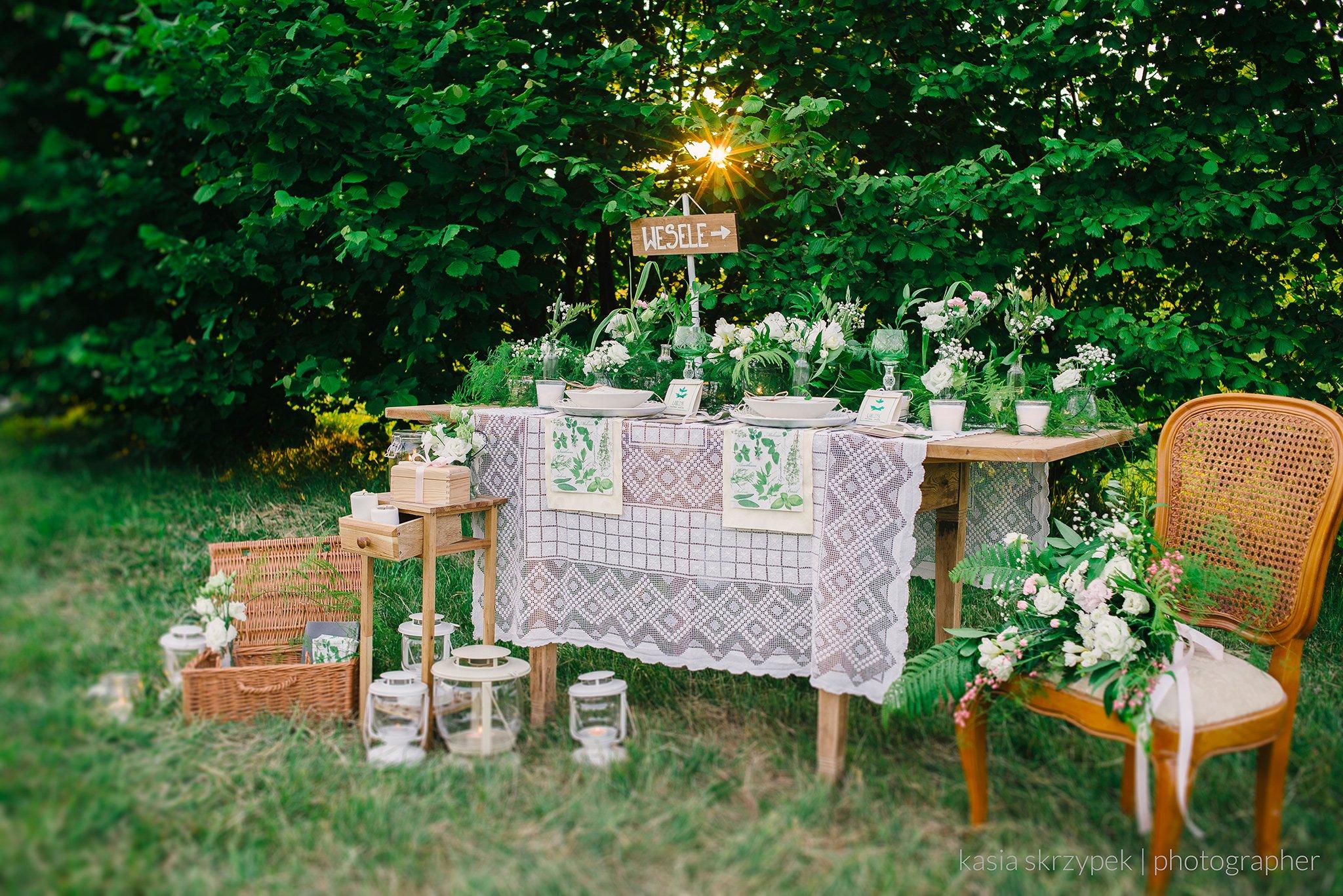 Blog-Botanical-Wedding-Styled-Shoot-19