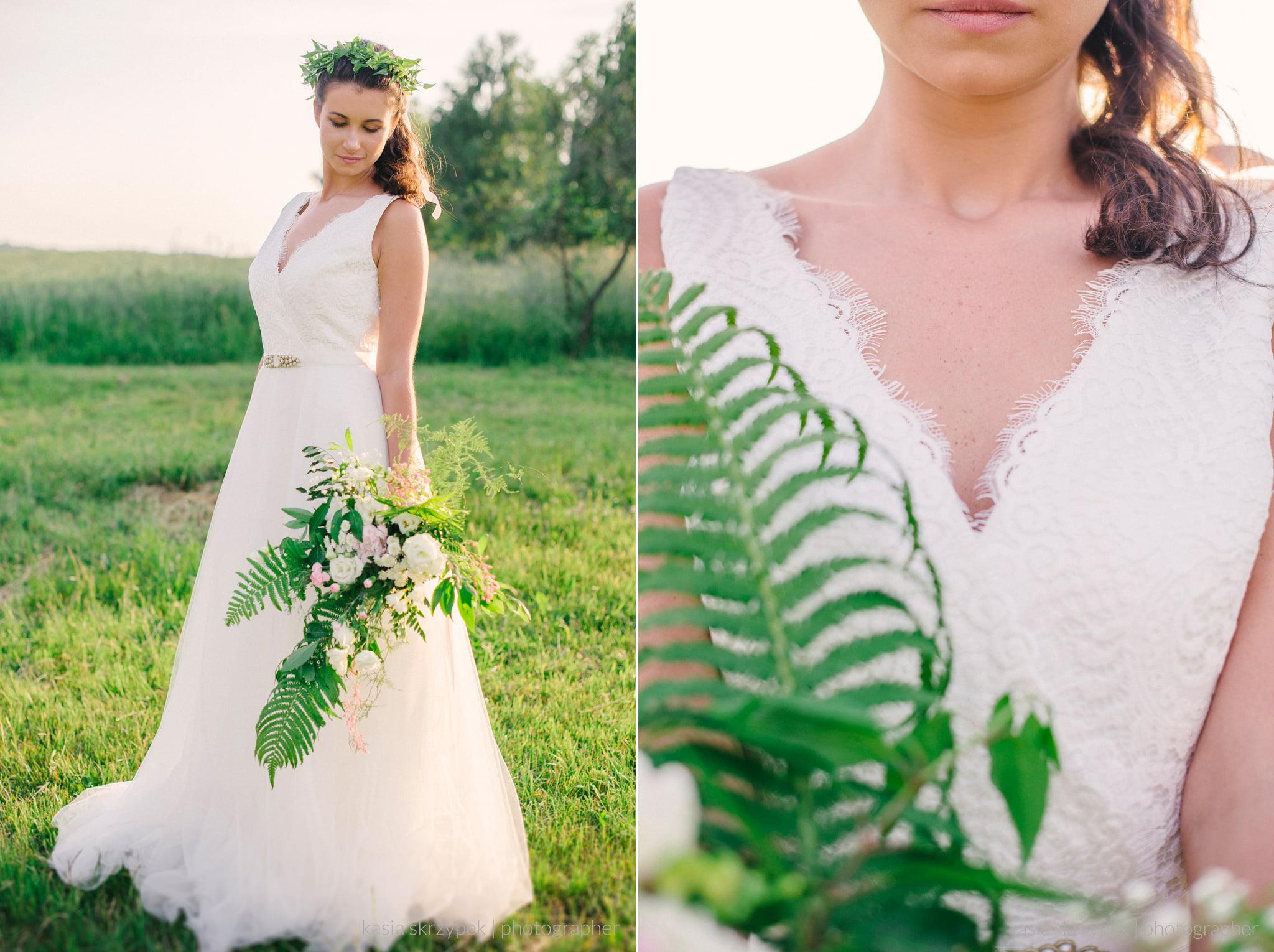 Blog-Botanical-Wedding-Styled-Shoot-20