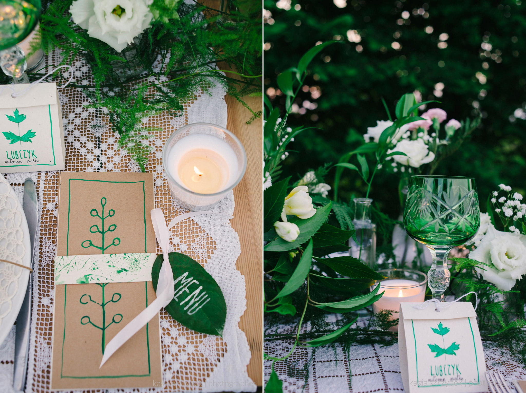 Blog-Botanical-Wedding-Styled-Shoot-21