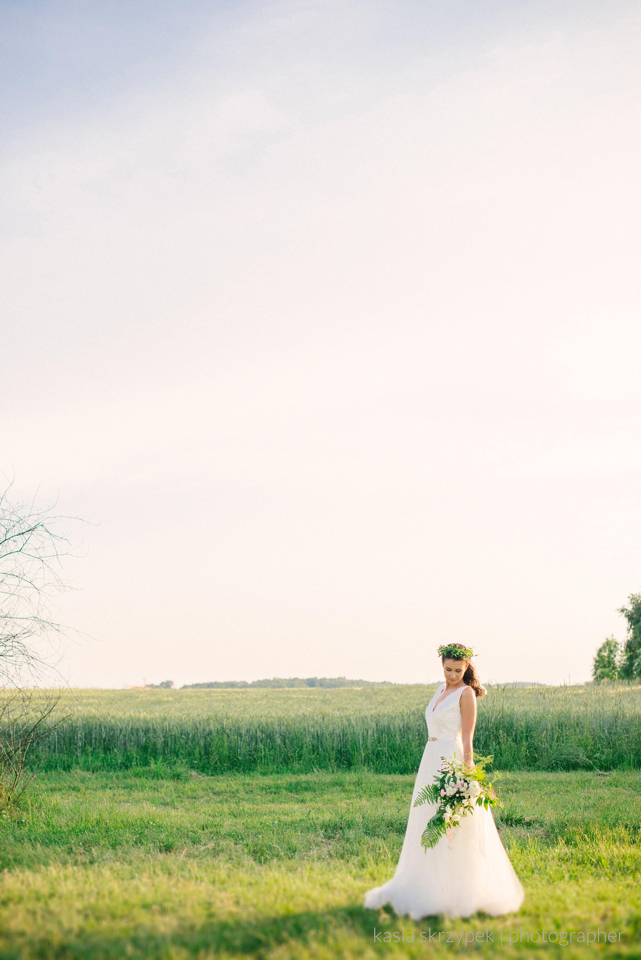 Blog-Botanical-Wedding-Styled-Shoot-22