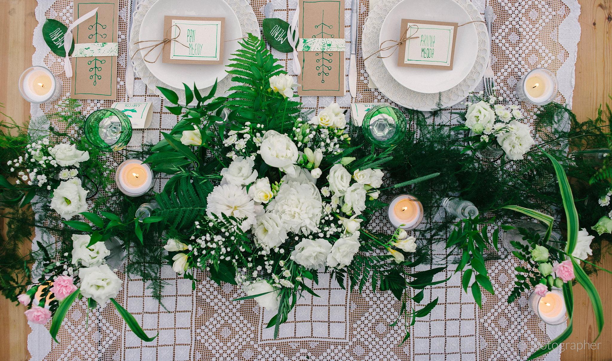 Blog-Botanical-Wedding-Styled-Shoot-23