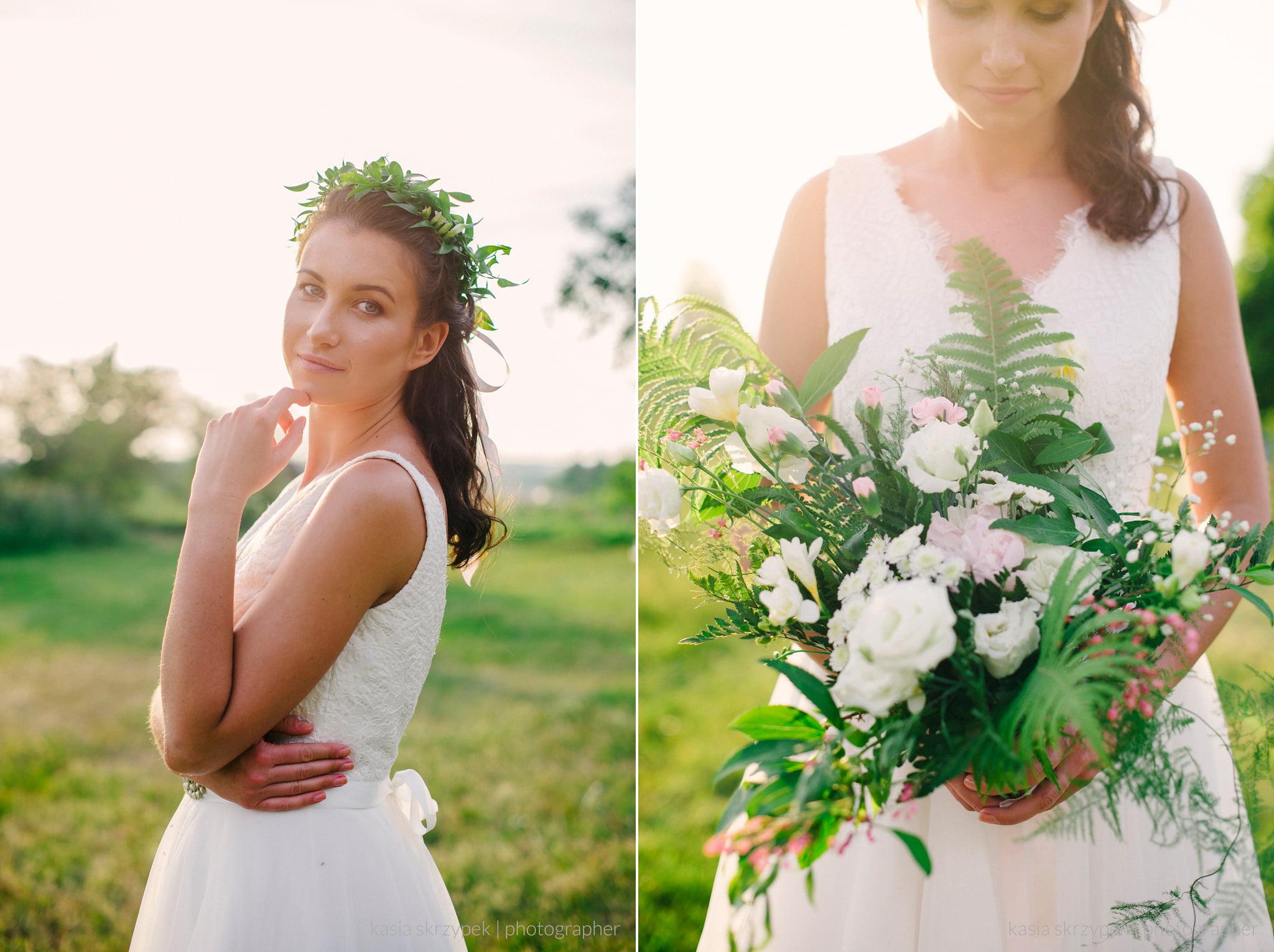 Blog-Botanical-Wedding-Styled-Shoot-24
