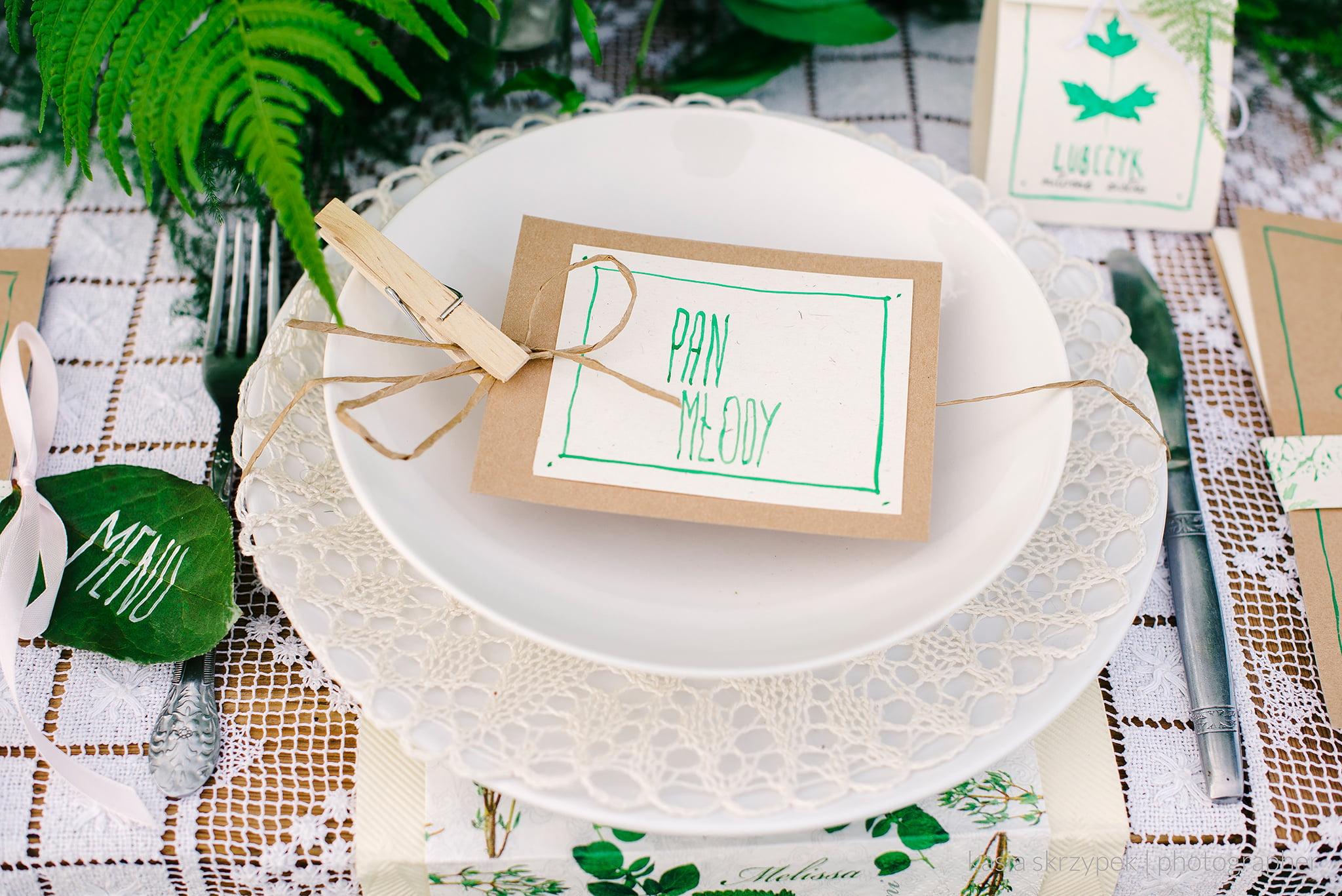 Blog-Botanical-Wedding-Styled-Shoot-25