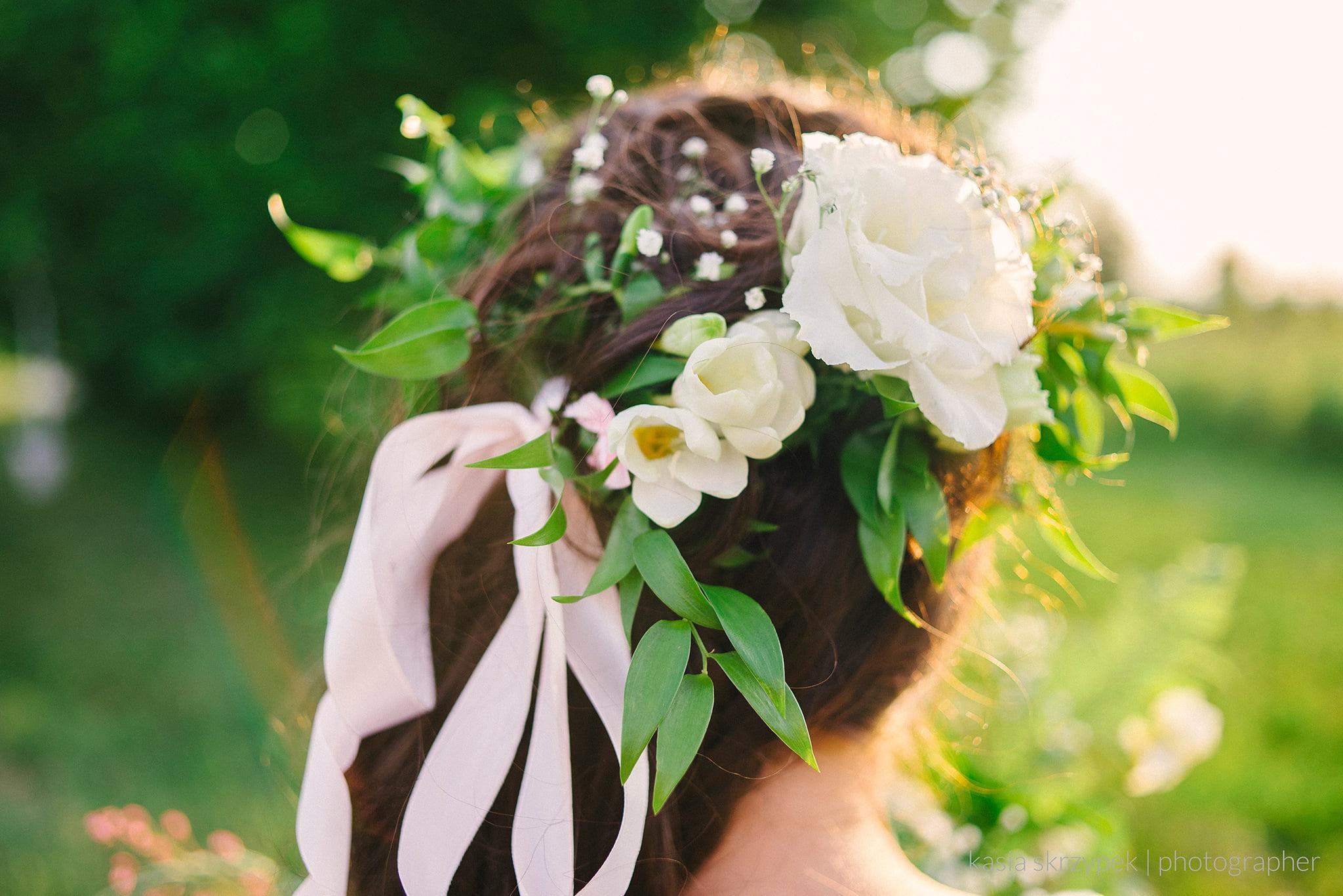 Blog-Botanical-Wedding-Styled-Shoot-26