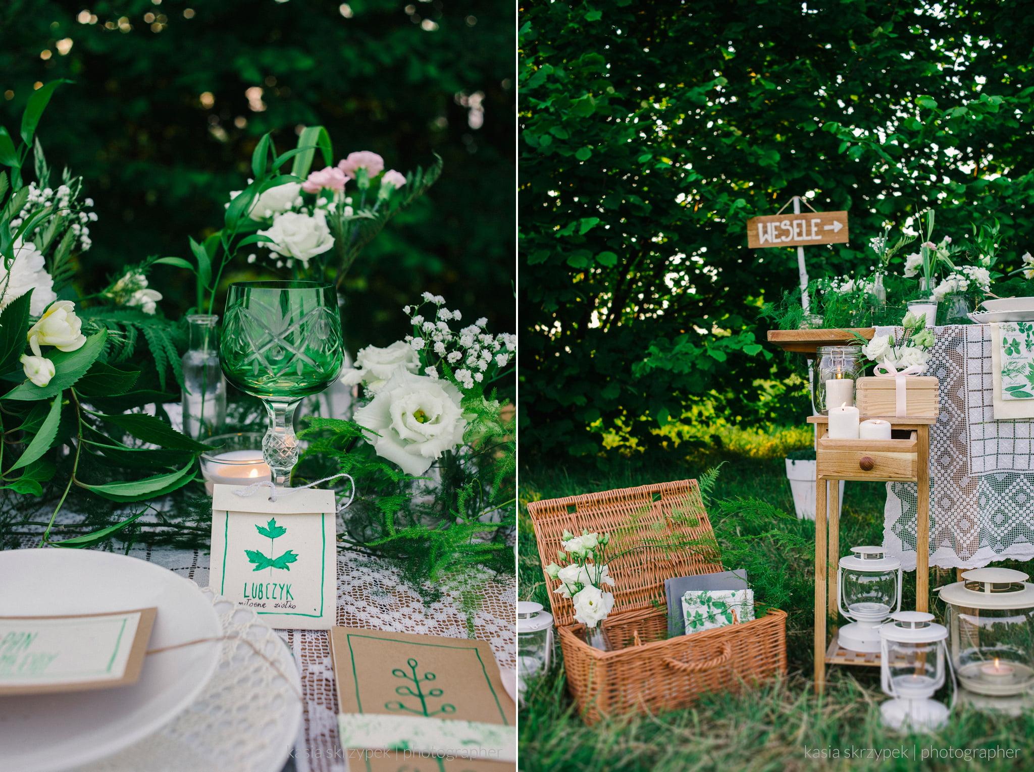 Blog-Botanical-Wedding-Styled-Shoot-27