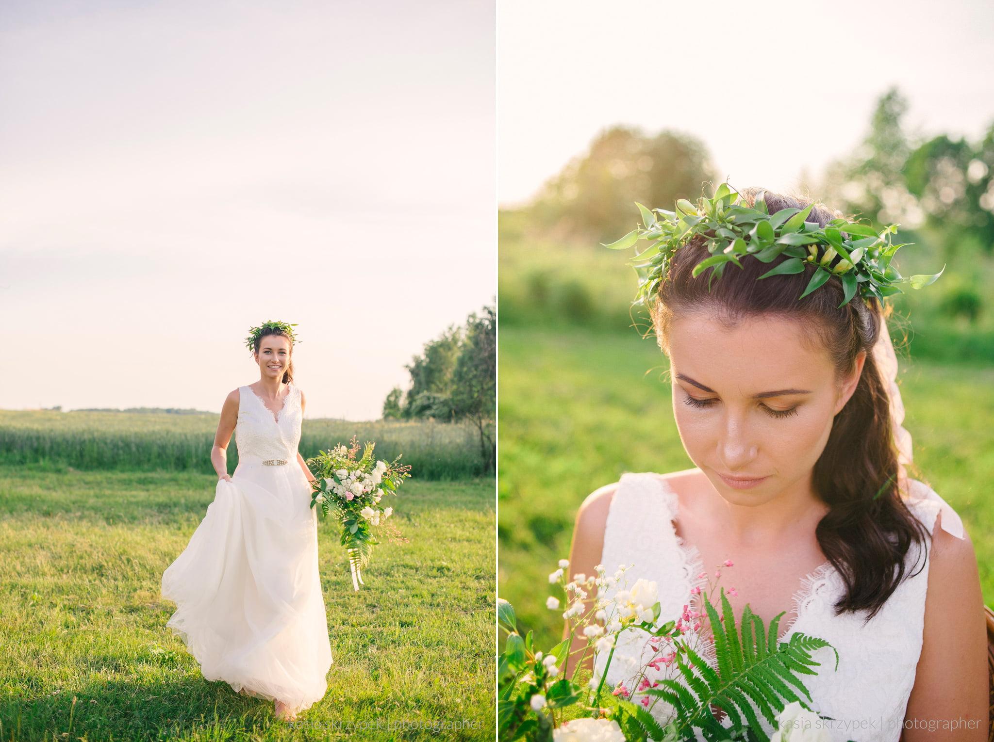 Blog-Botanical-Wedding-Styled-Shoot-28