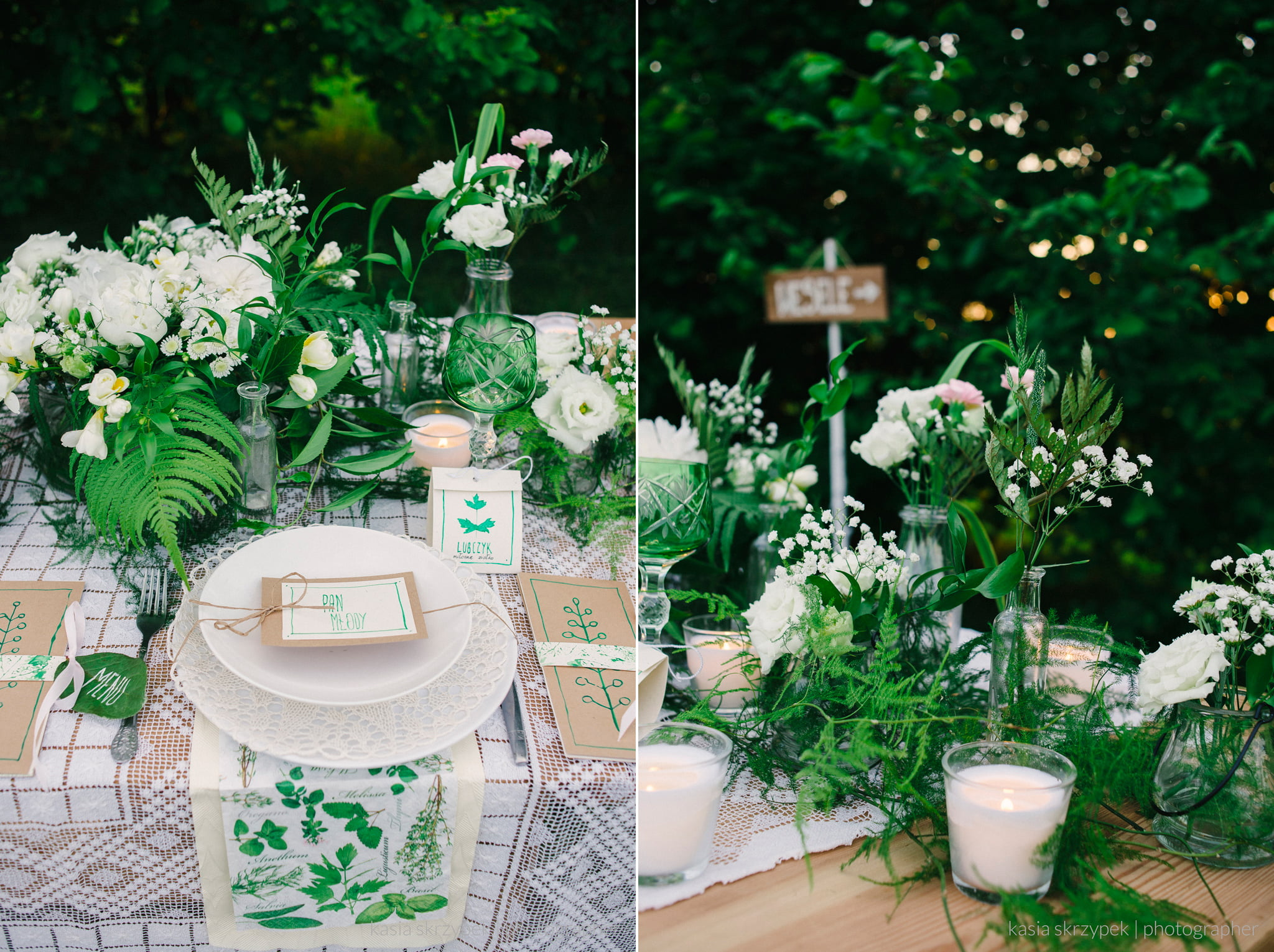 Blog-Botanical-Wedding-Styled-Shoot-29