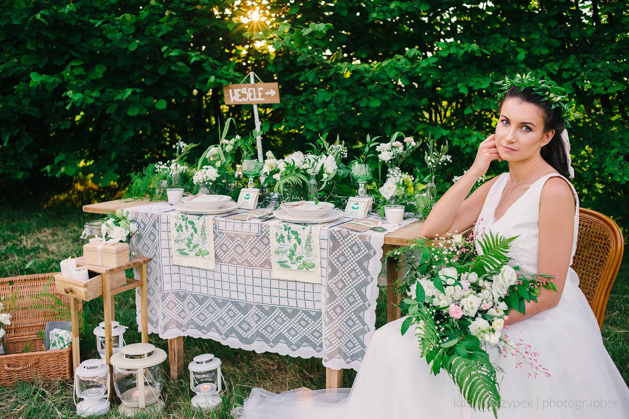 Blog-Botanical-Wedding-Styled-Shoot-30