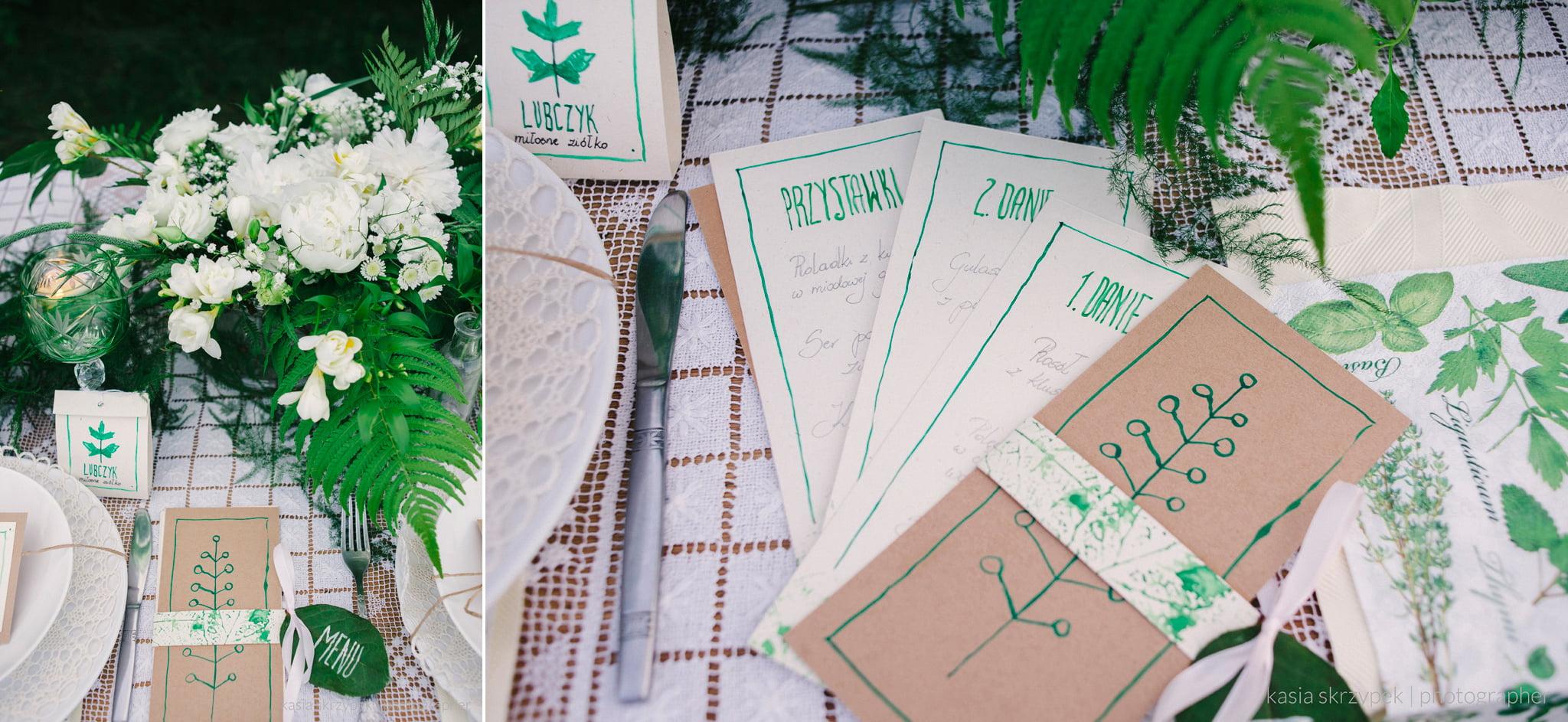 Blog-Botanical-Wedding-Styled-Shoot-31