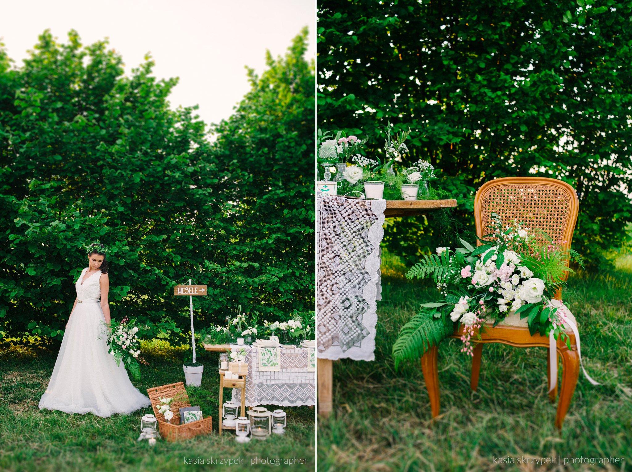 Blog-Botanical-Wedding-Styled-Shoot-32