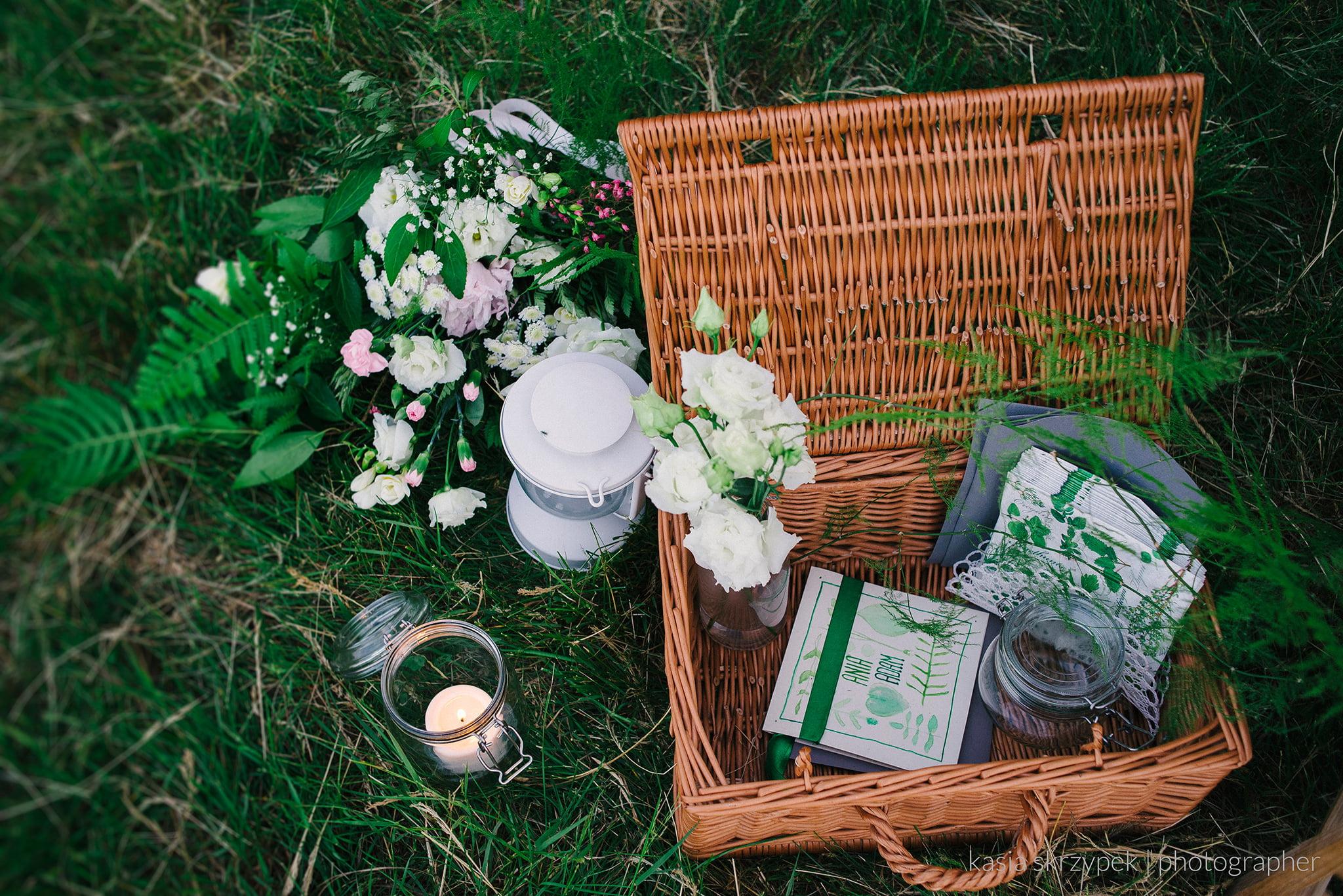 Blog-Botanical-Wedding-Styled-Shoot-33