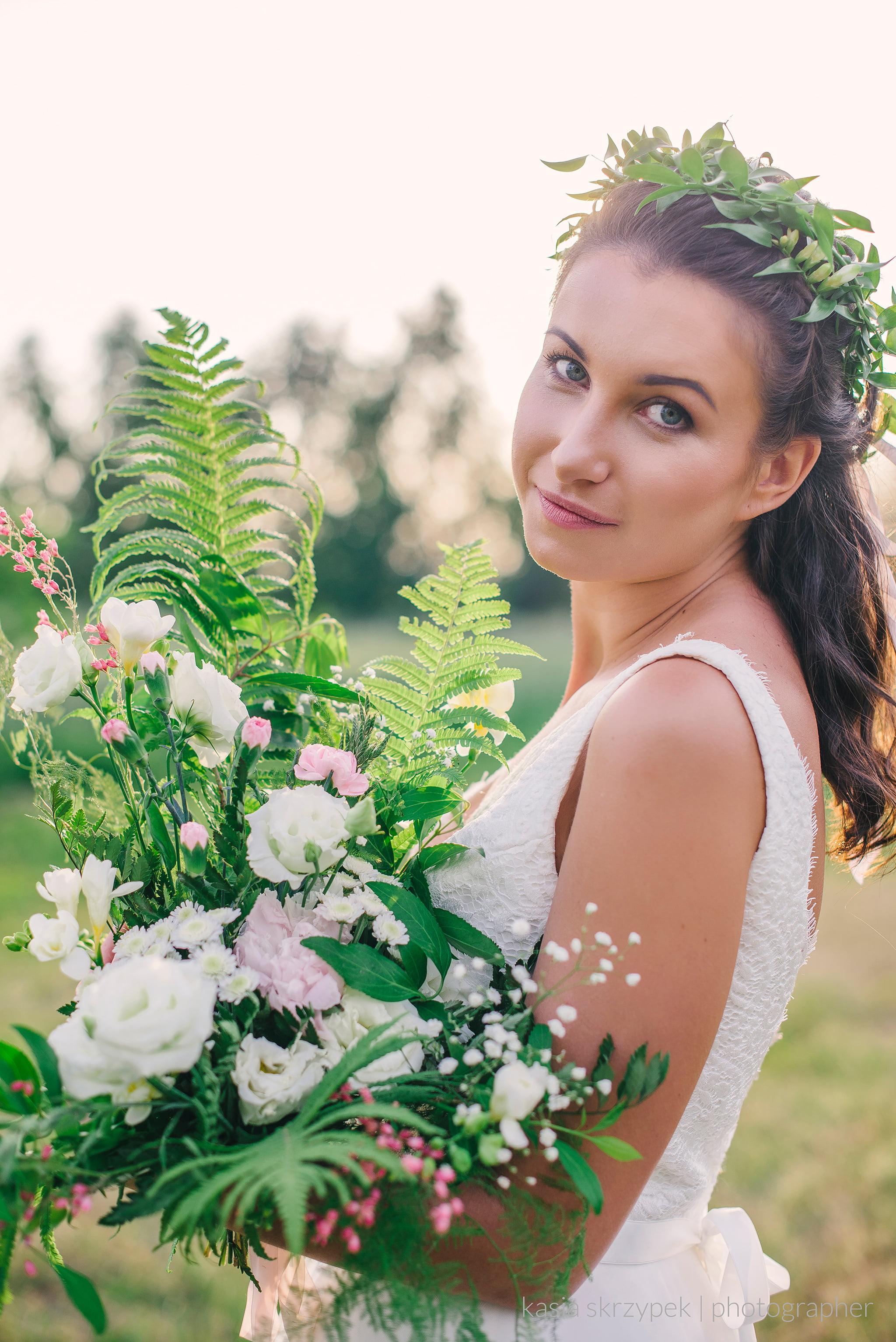Blog-Botanical-Wedding-Styled-Shoot-34