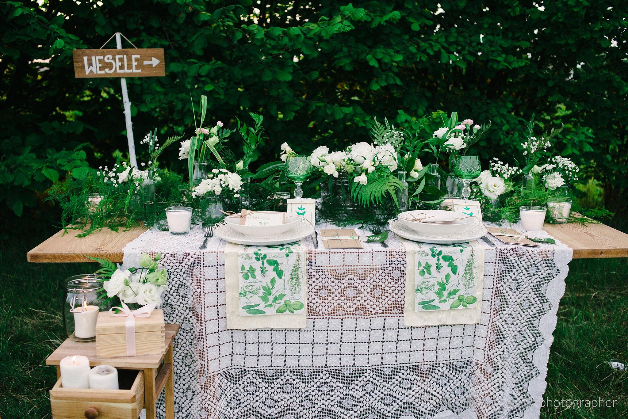 Blog-Botanical-Wedding-Styled-Shoot-35