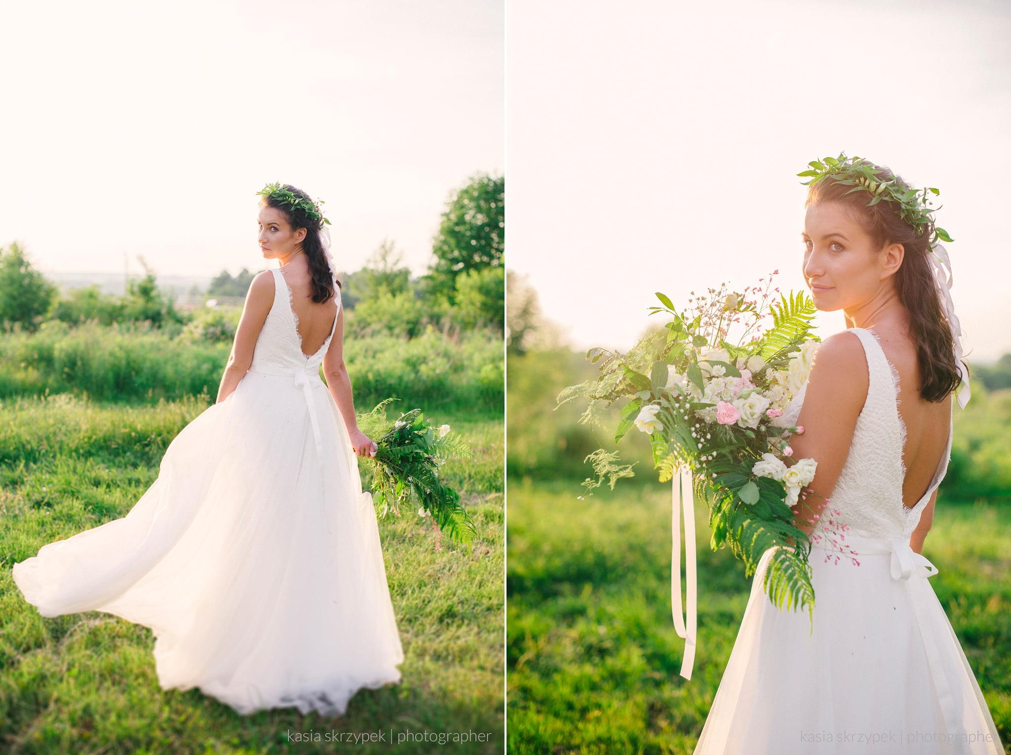 Blog-Botanical-Wedding-Styled-Shoot-36