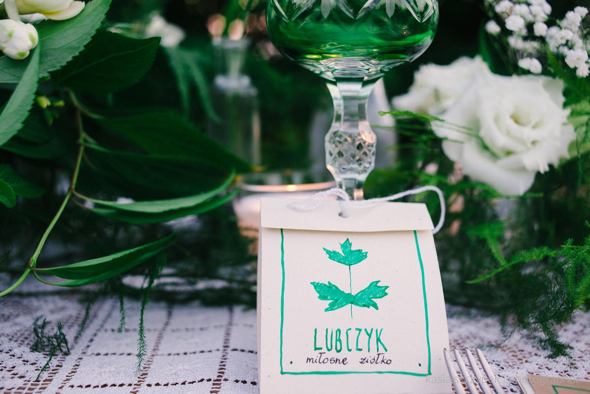 Blog-Botanical-Wedding-Styled-Shoot-37