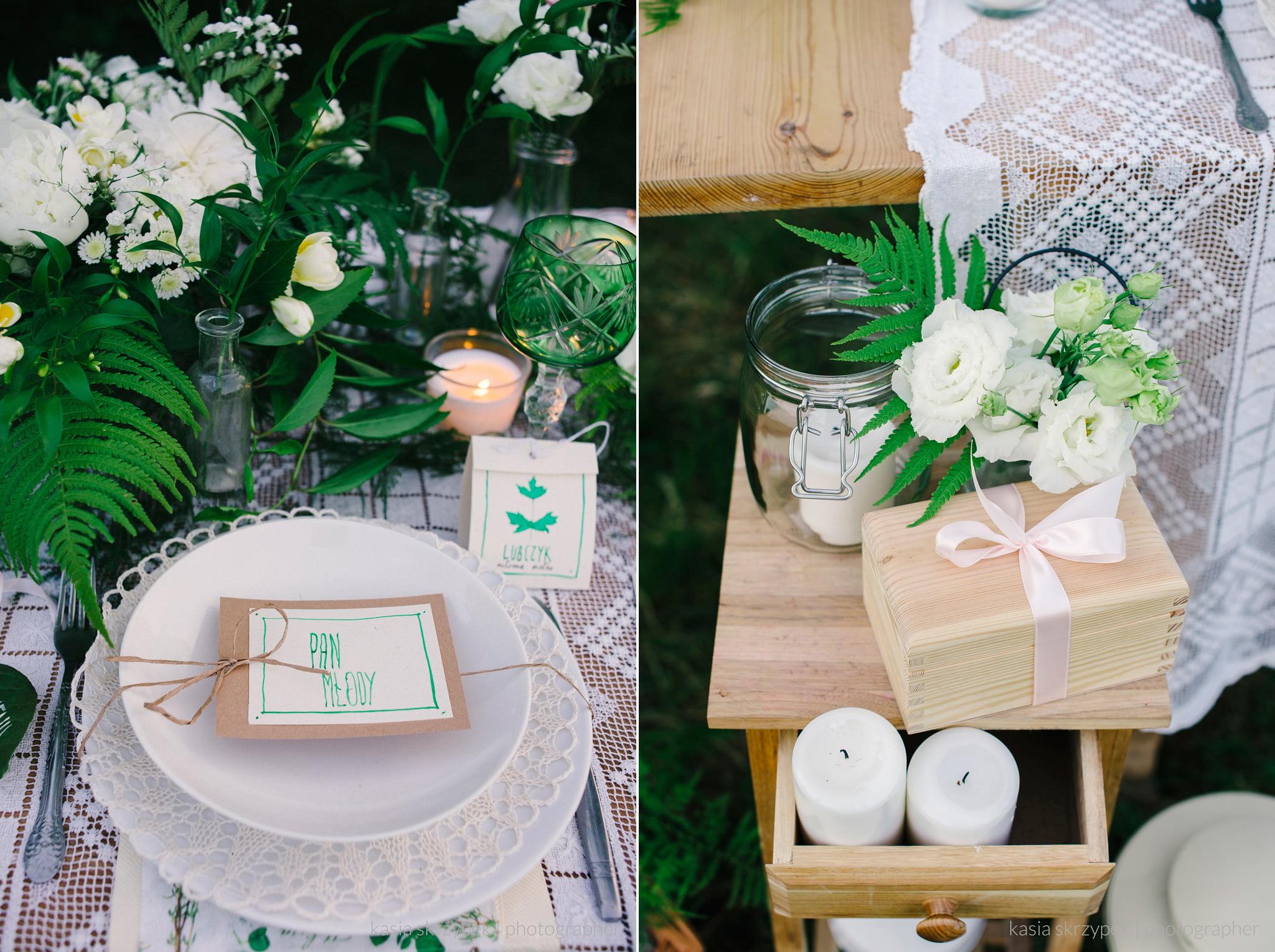 Blog-Botanical-Wedding-Styled-Shoot-39