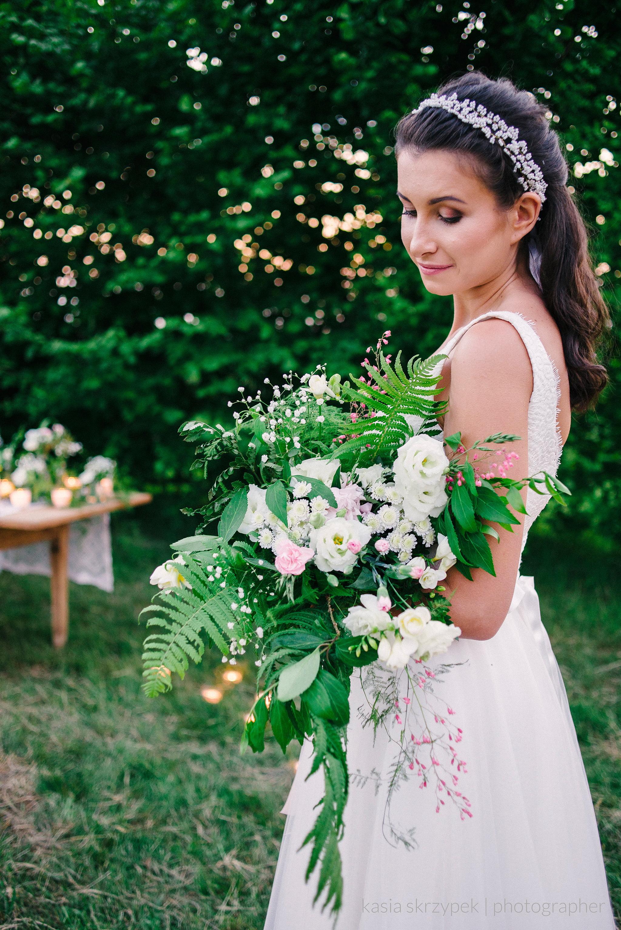 Blog-Botanical-Wedding-Styled-Shoot-40