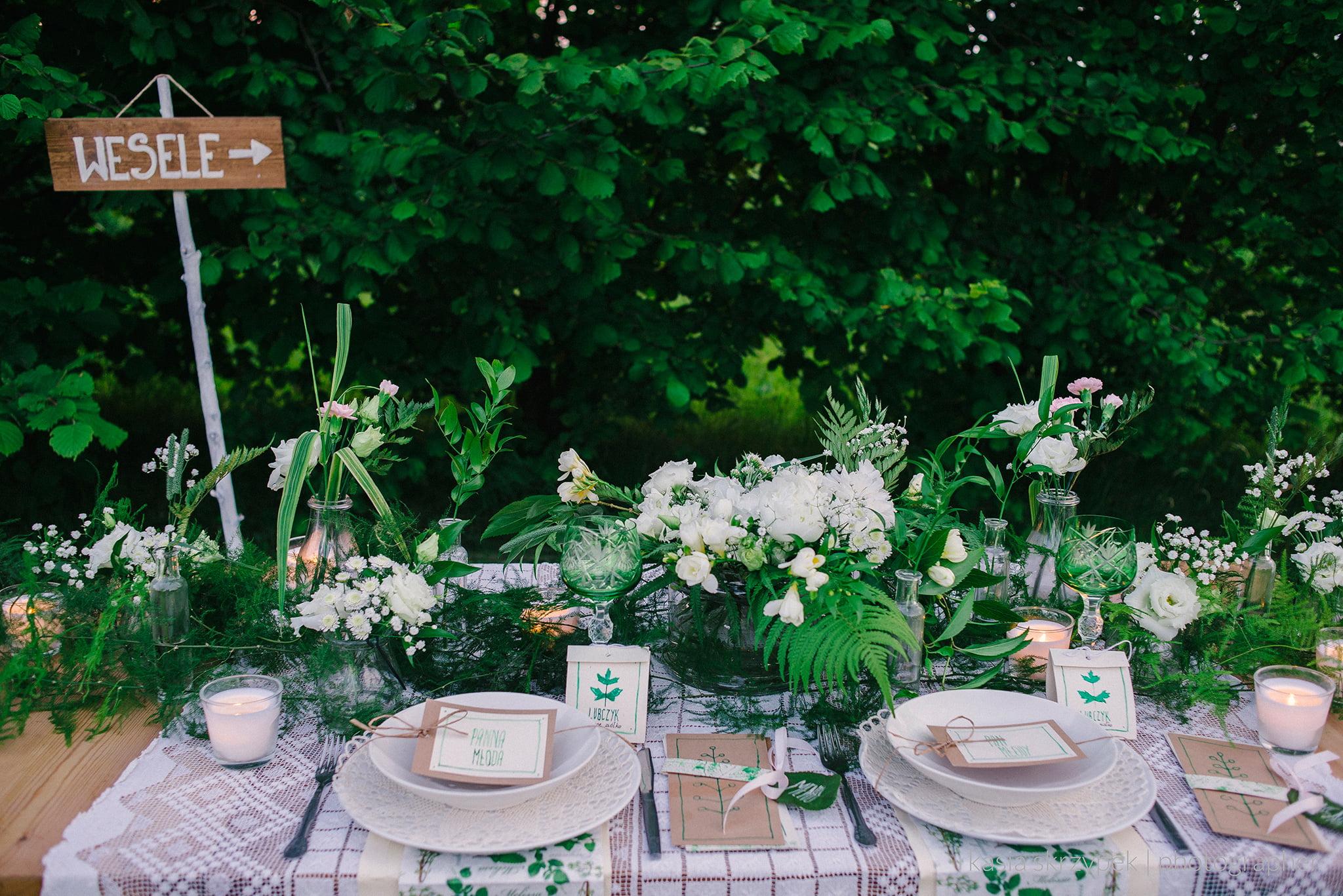 Blog-Botanical-Wedding-Styled-Shoot-41