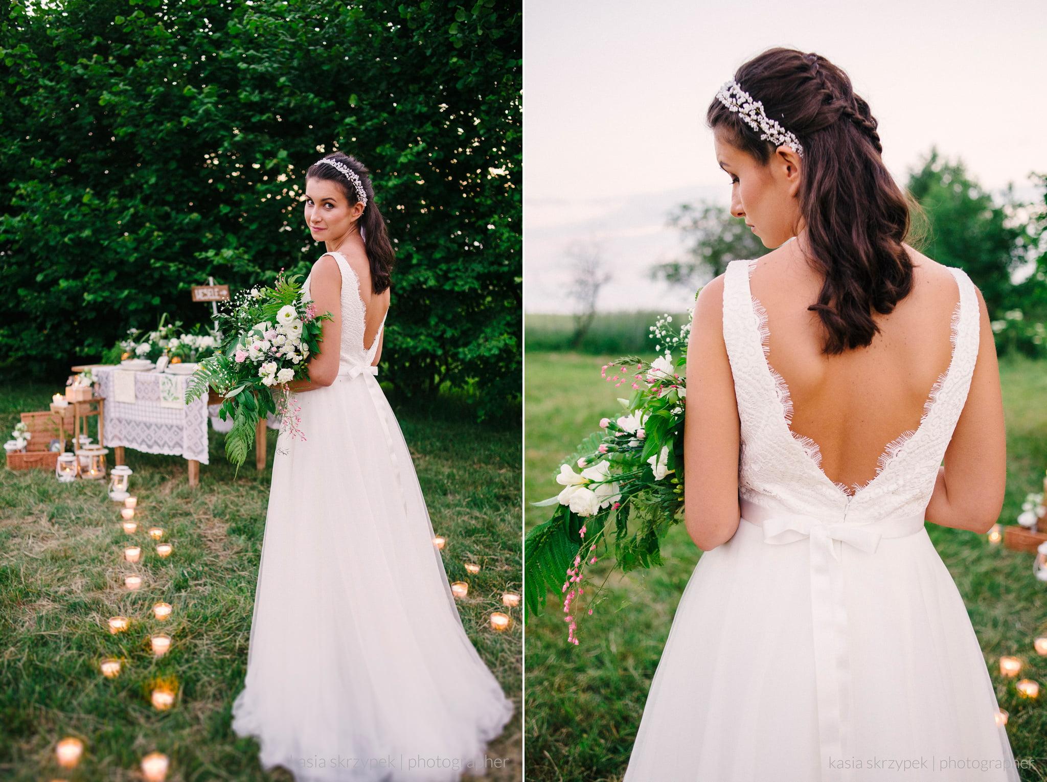 Blog-Botanical-Wedding-Styled-Shoot-42