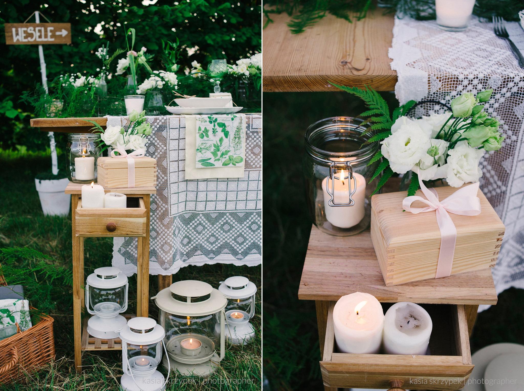 Blog-Botanical-Wedding-Styled-Shoot-43