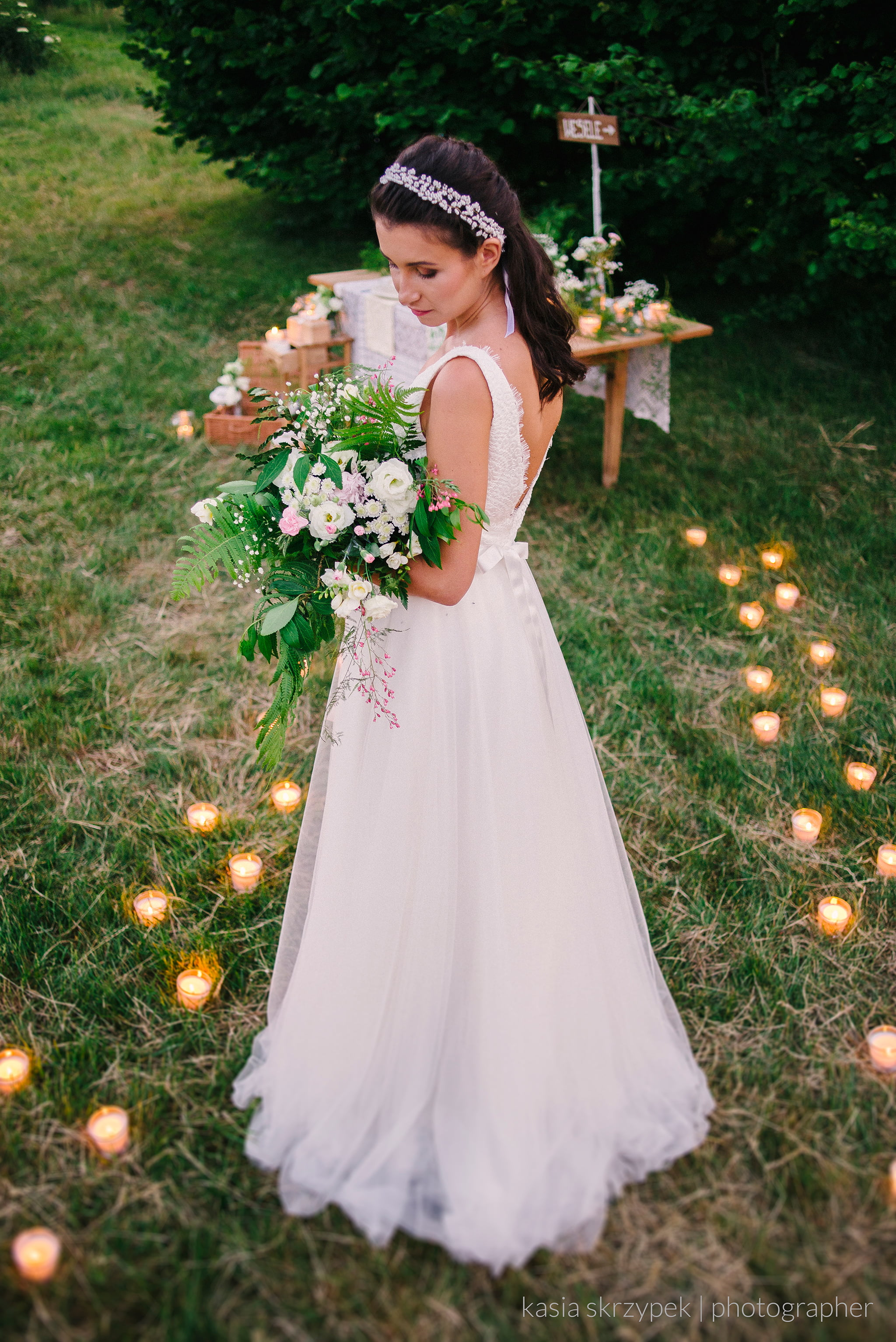 Blog-Botanical-Wedding-Styled-Shoot-44