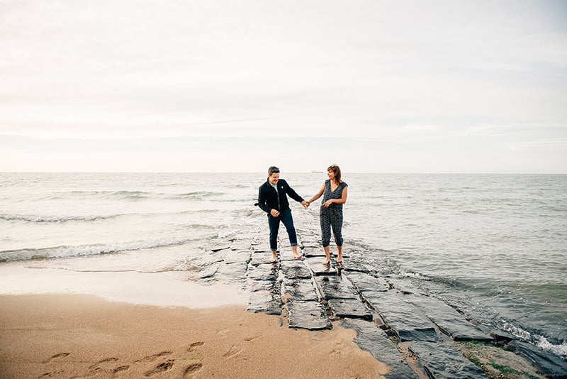 Knokke-Engagement-Shoot-Jolan-&-Francois-09