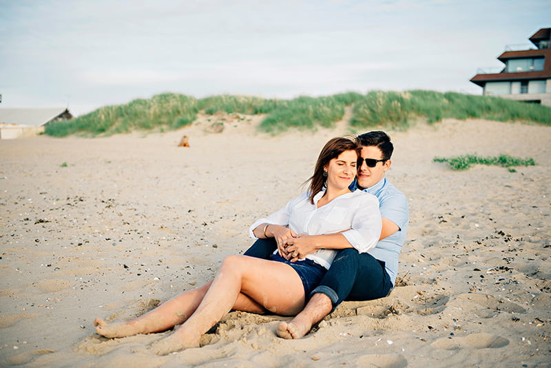 Knokke-Engagement-Shoot-Jolan-&-Francois-12