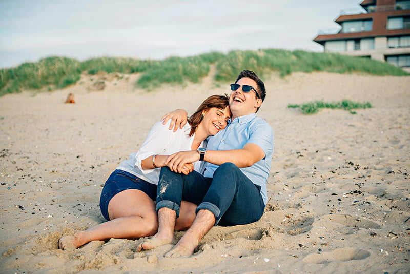 Knokke-Engagement-Shoot-Jolan-&-Francois-15