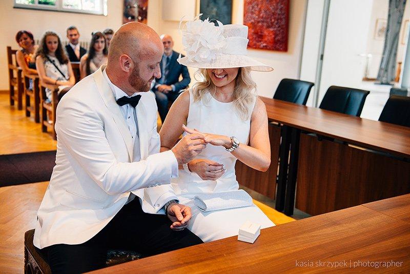 BLOG Kasia Bacq Brussels Elopment Viktorija & Tamas-11