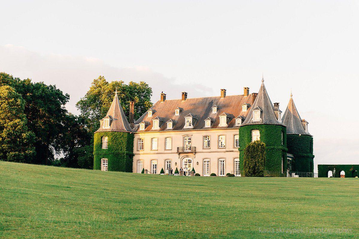 Kasia-Bacq-Château-de-la-Hulpe-Anne-Mitchel-90
