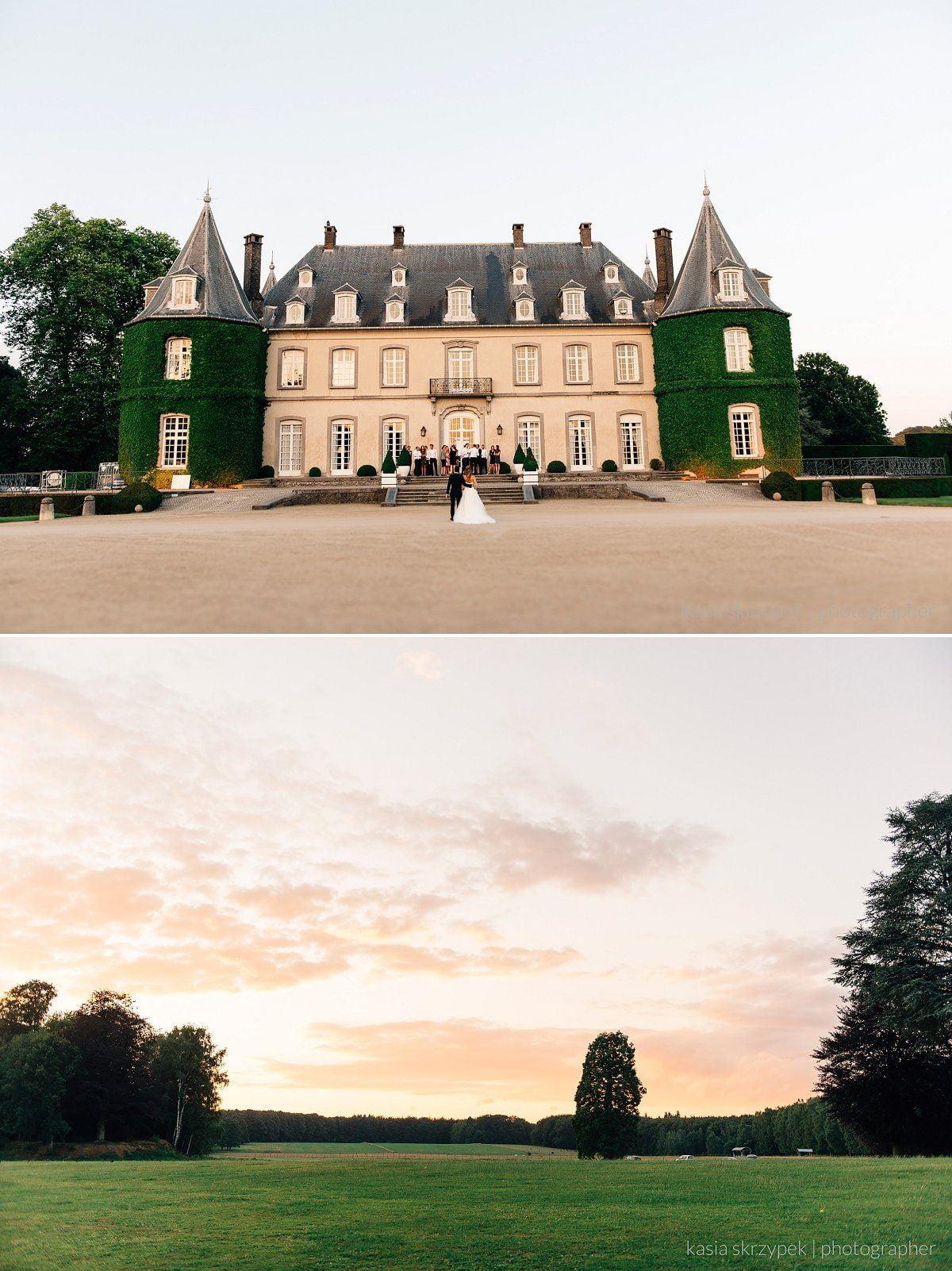 Kasia-Bacq-Château-de-la-Hulpe-Anne-Mitchel-98