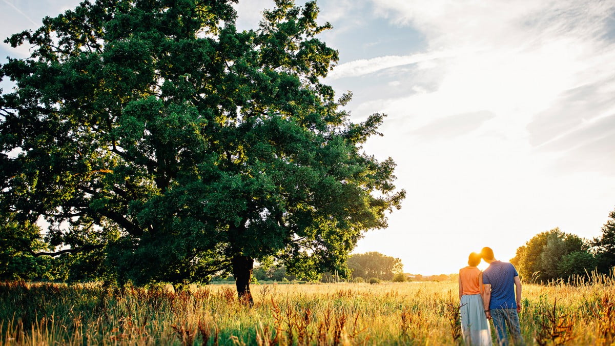 wedding-photographer-antwerp