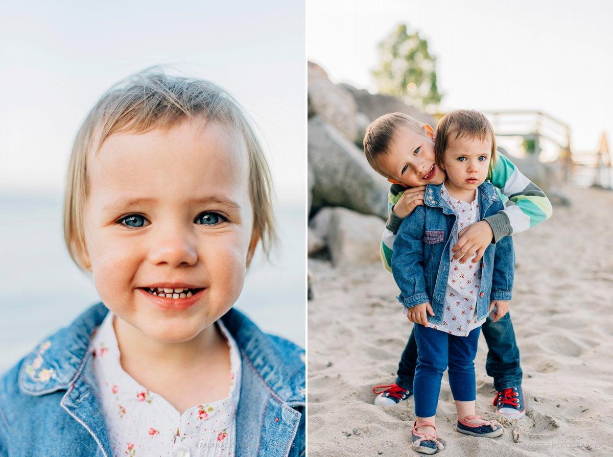 Karolina Family Shoot Gdynia Kasia Bacq-03