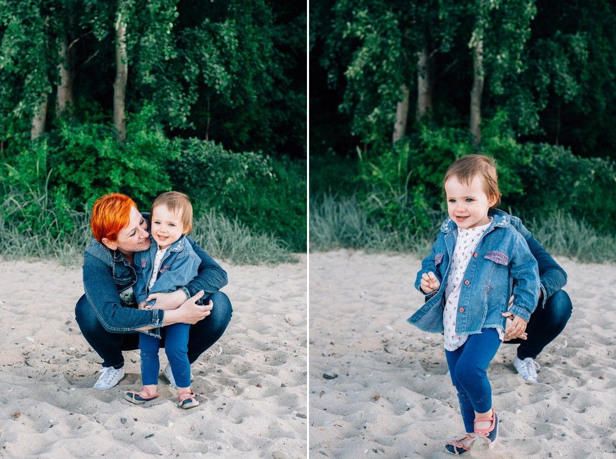 Karolina Family Shoot Gdynia Kasia Bacq-04