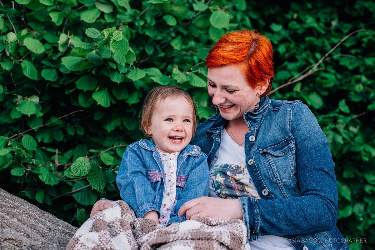 Karolina Family Shoot Gdynia Kasia Bacq-10