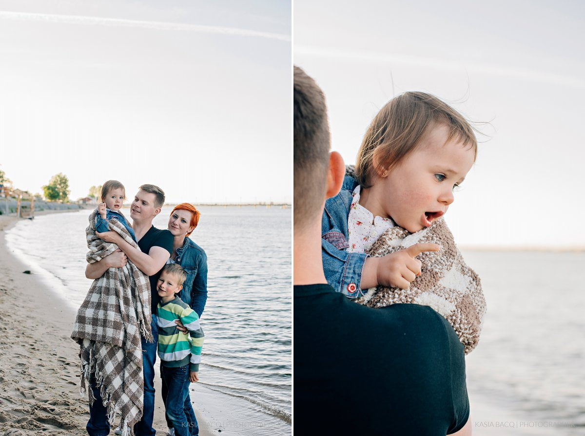 Karolina Family Shoot Gdynia Kasia Bacq-13
