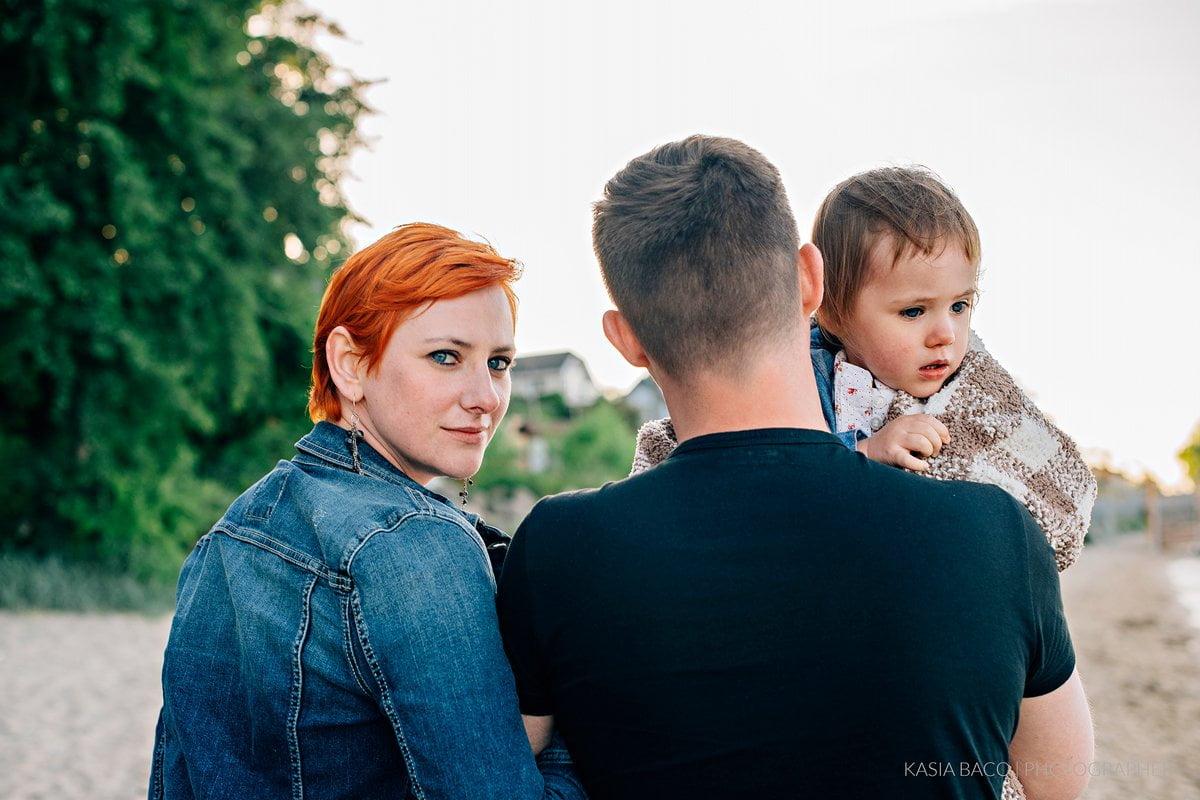 Karolina Family Shoot Gdynia Kasia Bacq-15