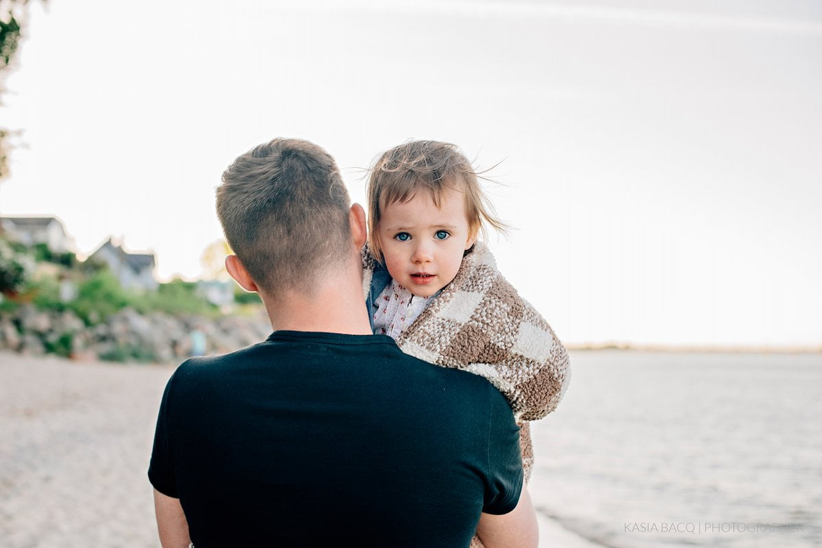 Karolina Family Shoot Gdynia Kasia Bacq-17