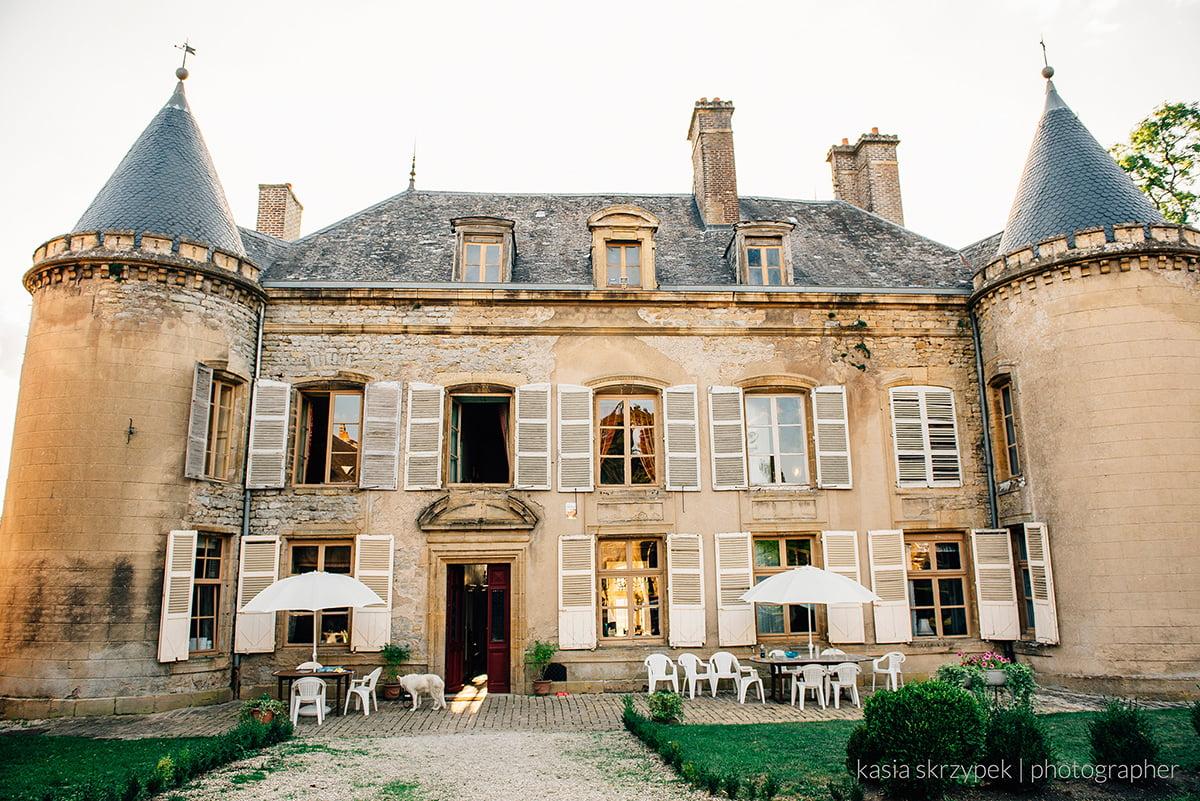 Kasia-Bacq-Destination-Wedding-France-Day-1---Karel-&-Frederik-02