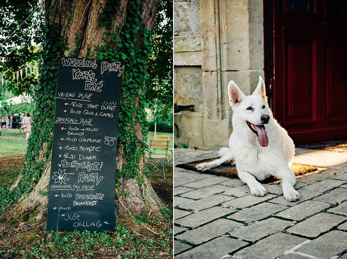 Kasia-Bacq-Destination-Wedding-France-Day-1---Karel-&-Frederik-04