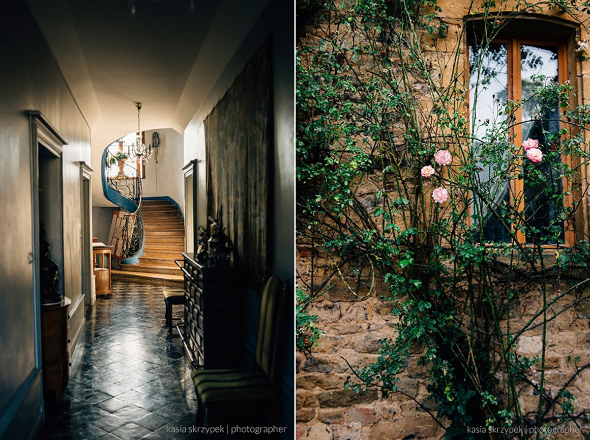 Kasia-Bacq-Destination-Wedding-France-Day-1---Karel-&-Frederik-14