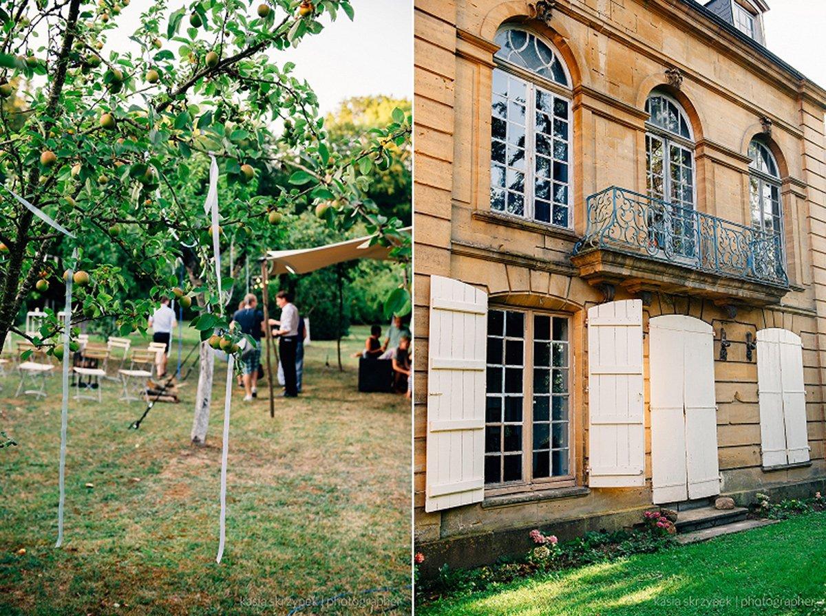 Kasia-Bacq-Destination-Wedding-France-Day-1---Karel-&-Frederik-16