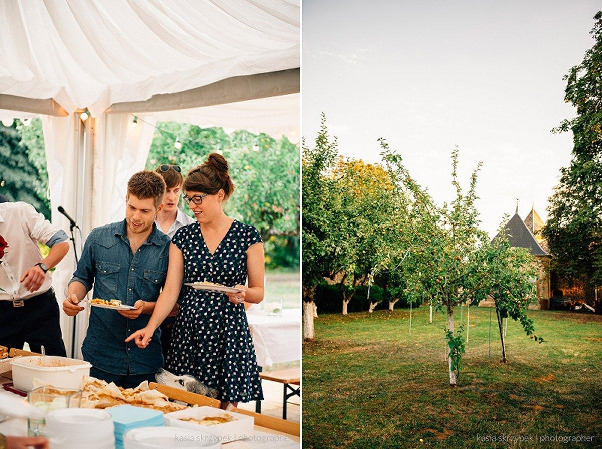 Kasia-Bacq-Destination-Wedding-France-Day-1---Karel-&-Frederik-18