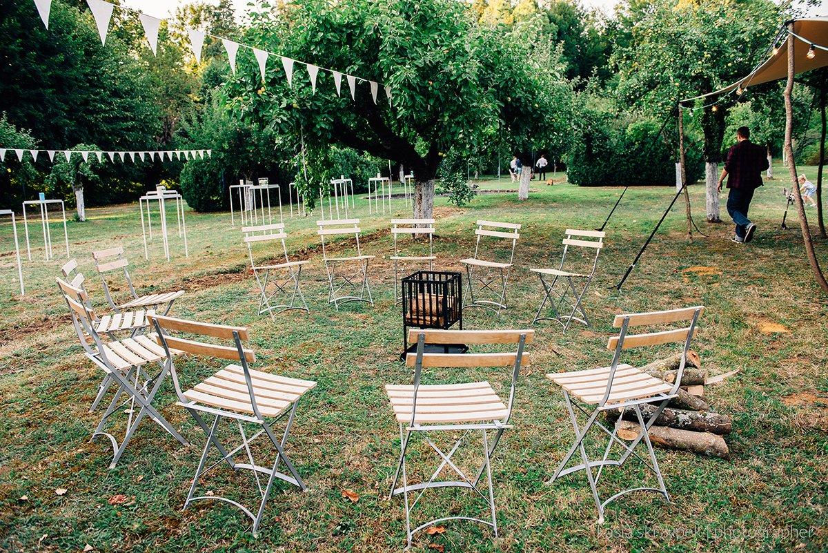 Kasia-Bacq-Destination-Wedding-France-Day-1---Karel-&-Frederik-19