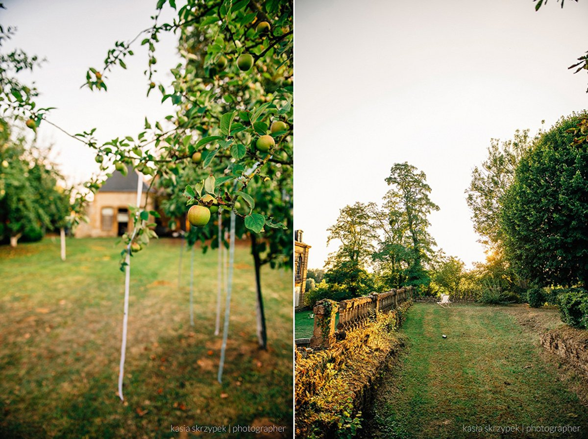 Kasia-Bacq-Destination-Wedding-France-Day-1---Karel-&-Frederik-20