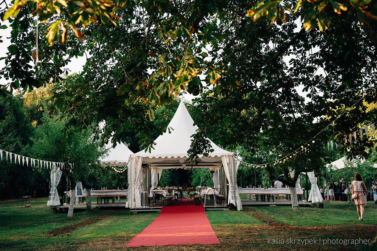 Kasia-Bacq-Destination-Wedding-France-Day-1---Karel-&-Frederik-23