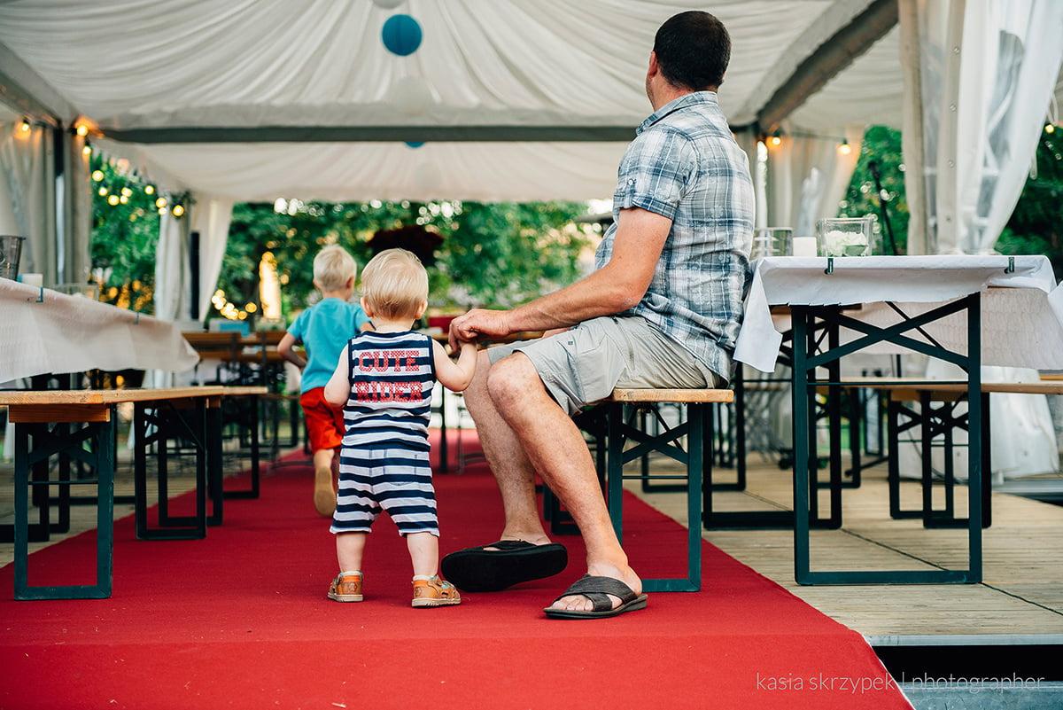 Kasia-Bacq-Destination-Wedding-France-Day-1---Karel-&-Frederik-25