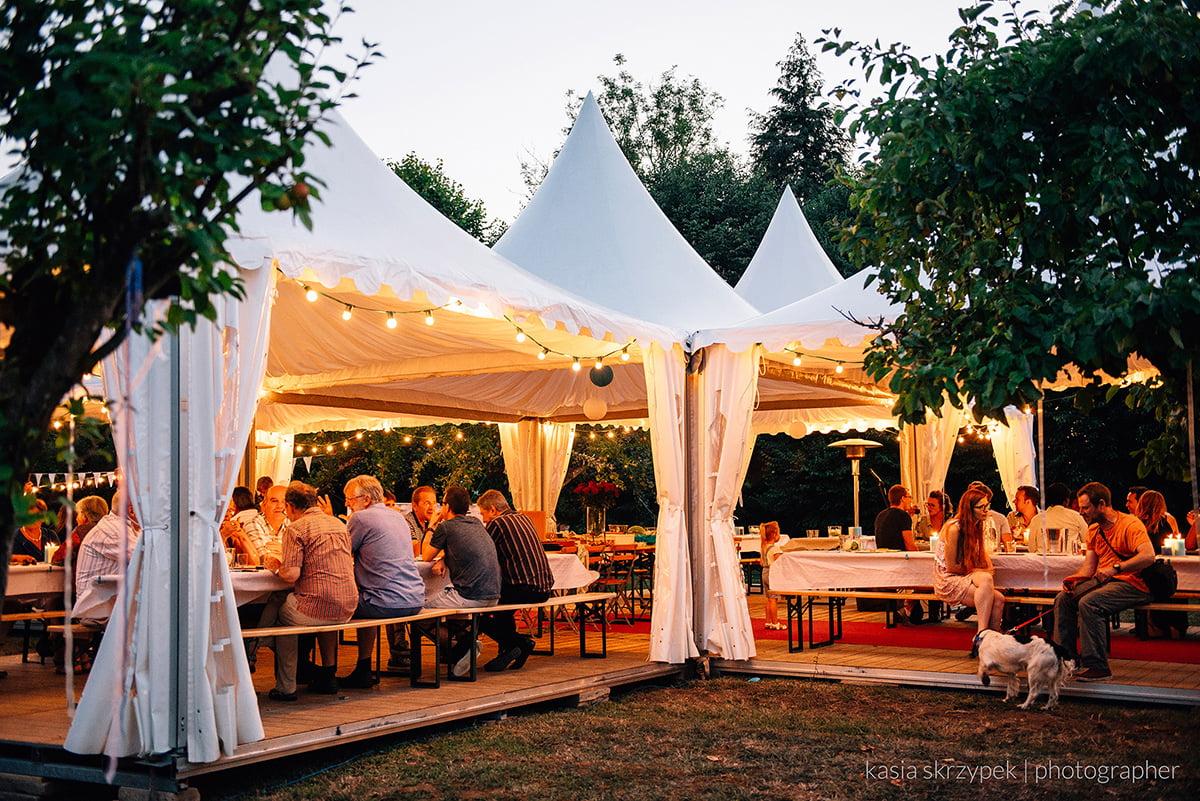 Kasia-Bacq-Destination-Wedding-France-Day-1---Karel-&-Frederik-38